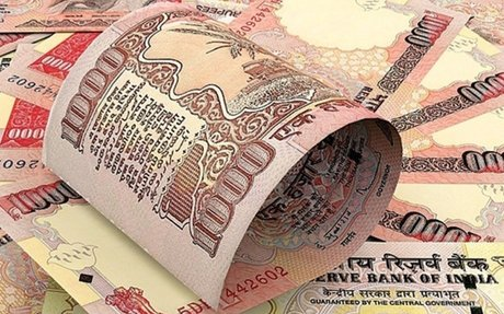 Jail term, penalty for holding old notes after March 31, says Centre