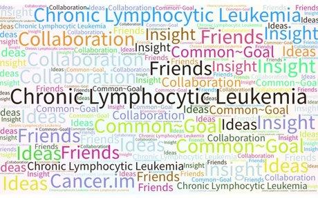 Chronic Lymphocytic Leukemia Intelligence