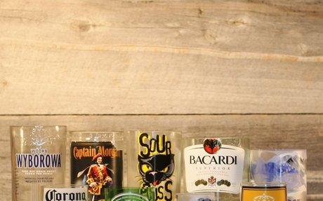 Best Bottle Cutter Reviews(Use as Beer Bottle Cutter | Wine Bottle Cutter)