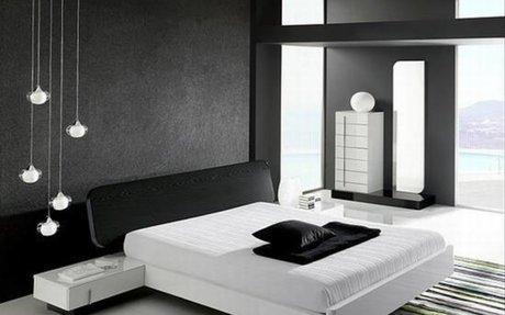 Clean rooms