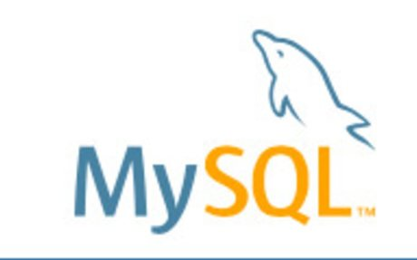 MySQL :: MySQL 5.7 Reference Manual