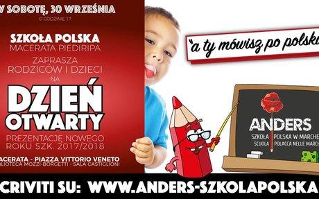 W Maceracie dalej uczymy się języka polskiego!