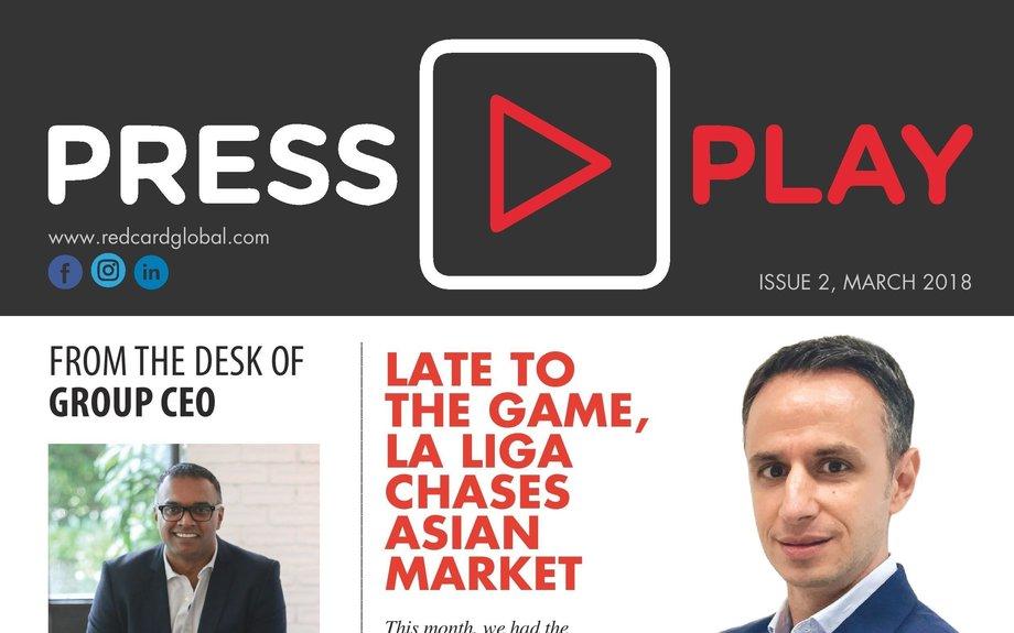 Final_Press & Play Newsletter.pdf