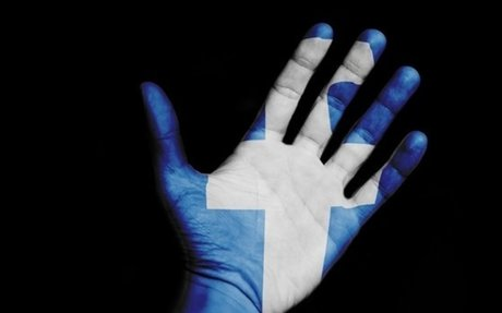 Erről tudjon: akkor is leköveti önt a Facebook, ha soha nem is regisztrált – mutatjuk, hol