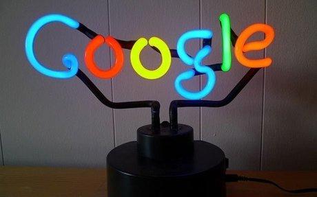 Google AI Boasts Much Higher IQ Than Microsoft Bing And Apple Siri In New Study