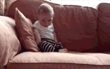 Baby GIF - Find & Share on GIPHY