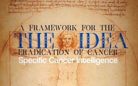 Part 4 - Specific Cancer Intelligence