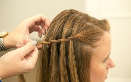 top 5 hairstyles for college girls