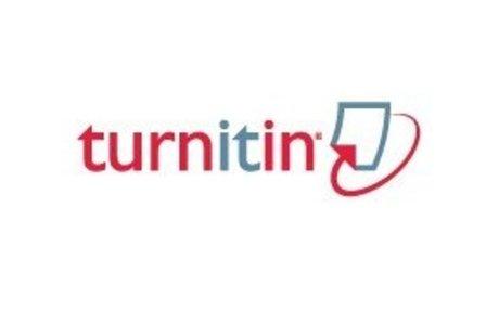 Turnitin Feedback Studio – SALT