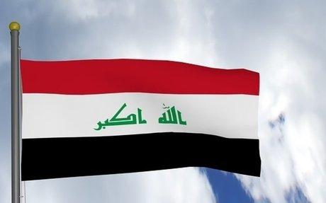 IRAQ: Justifying the War