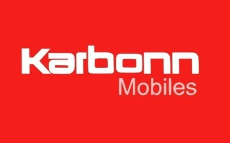 Download Karbonn USB Drivers - Free Android Root