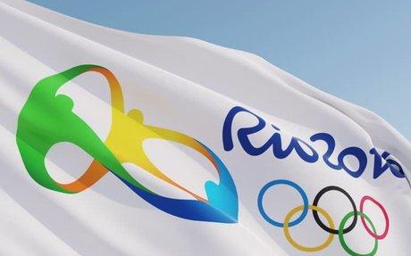 Rio: melyik magyar mikor látható?