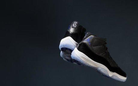Jordan Retro Shoes | Foot Locker