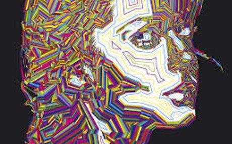 Contemporary art - Wikipedia
