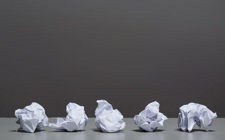 20 LinkedIn Mistakes to Avoid #PersonalBrand