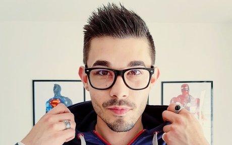 Adri Geek
