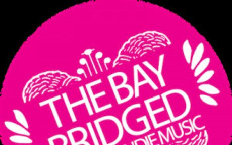 Hear the Minnesota Child's full-band debut, 'Fireflies' - The Bay Bridged - San Francisco