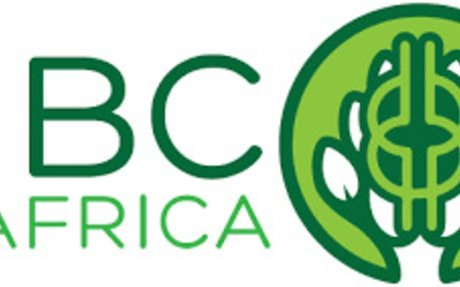 Agric dev't requires PPP approach – MBC Africa - Business & Financial Times Online