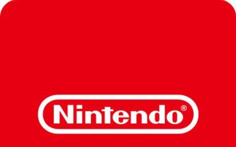 Nintendo - Official Site