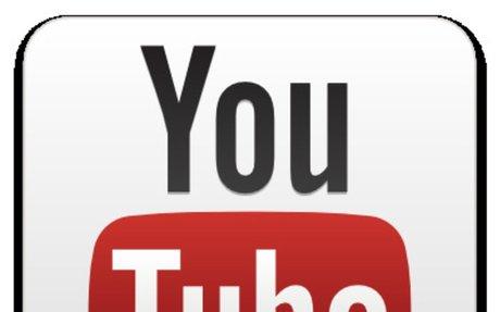 OneAcademy    Youtube