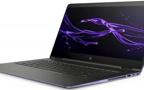 Szerviz Budapest - Laptop kijelző csere ingyen