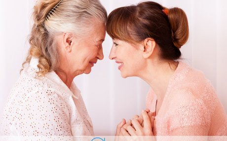 Caregiving 101: Basic Tips for First-Time Caregivers - Ashar Group