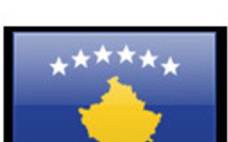 Kosovo Surveyors
