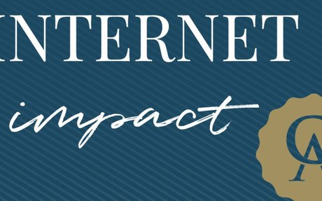Parent Seminar: Internet Impact