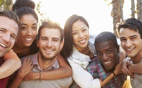 Are We Born Racist | Nature of Prejudice