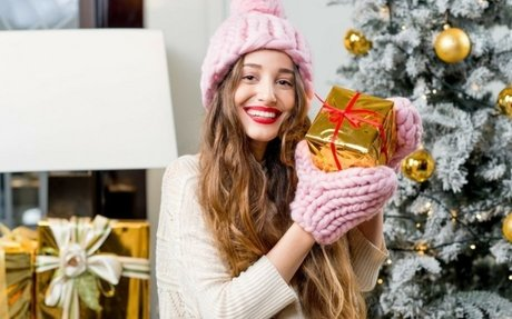Christmas Gifts For 18 Year Old Girls - Absolute Christmas