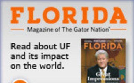 3D Printer Policy »  Environmental Health & Safety » University of Florida
