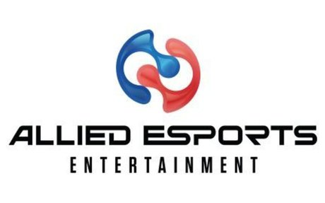Allied Esports and GRID Announce Esports Betting Licensing Agreement
