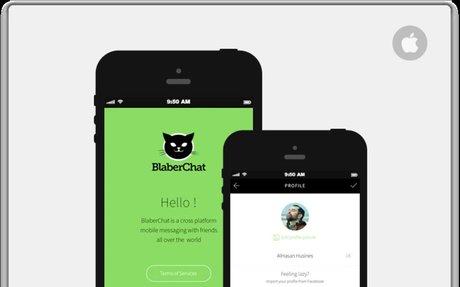 WhatsApp Clone, Instant Messaging App Script, Online Chat App | elink