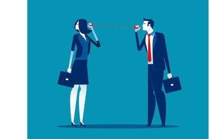 Conflits d'associés : comment s'en sortir