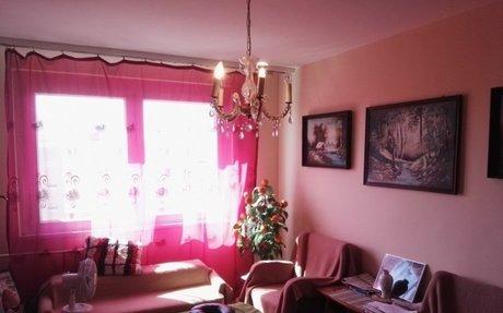 Eladó lakás a József Attila sgrt-on! Szeged, Társasházi lakás - Home & People