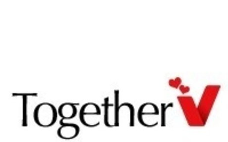 Candlelight Dinners, Romantic Candlelight Dinners with Great Food | TogetherV