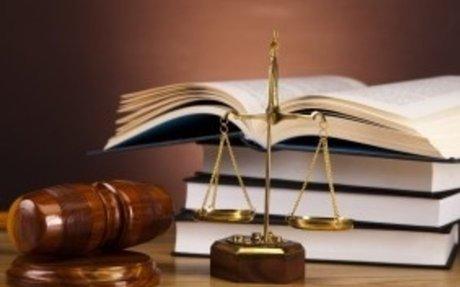 Projet de loi Justice : lettre ouverte à la garde des Sceaux