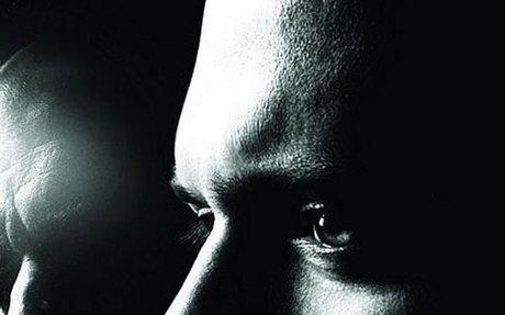 Prison Break (TV Series 2005– )