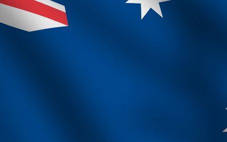 Career information | australia.gov.au