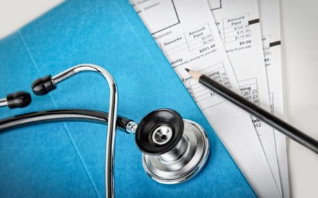 What Are The Types Of Health Insurance Plans? (with images) · Taniaviews
