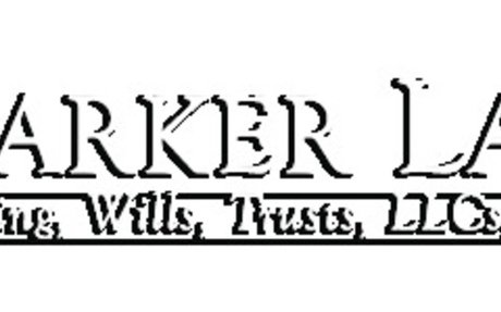 Settle Elder Law Disputes with Mediation | Vance Parker Law