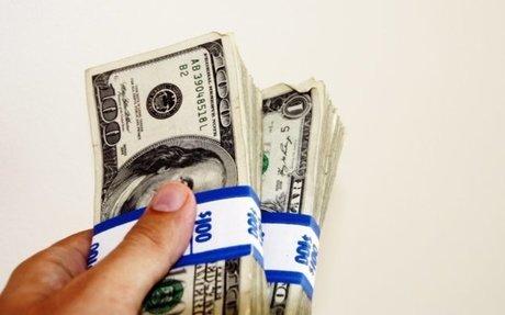 10 Vanguard Funds for Your Income Portfolio