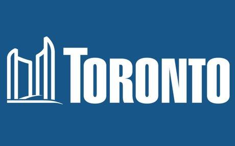 Toronto at a Glance