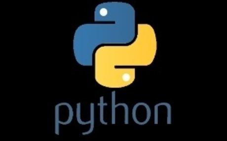 A Guide to Python's Magic Methods « rafekettler.com