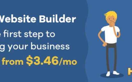 GATOR includes full access to a powerful suite of tools, from customizable & pre-built pro
