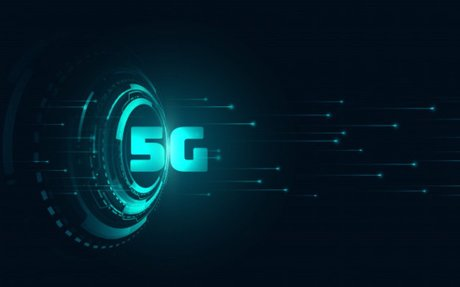 Telcos gearing up for the 5G race