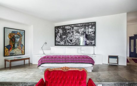The Best Boutique Hotels In Tulum | Domino