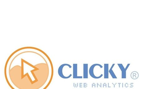 Clicky | Web Analytics in Real Time