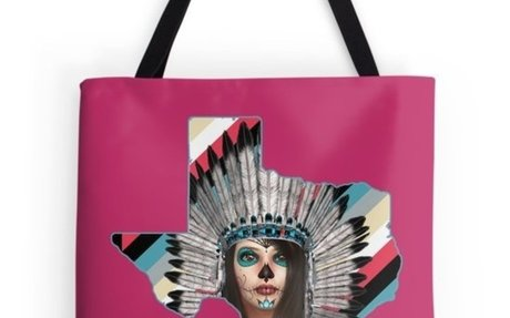 sofilthave: Top Selling Tote Bags