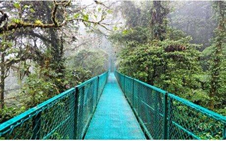 30 Best San José Hotels, Costa Rica (From $14)